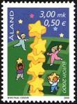 2000-aland-eu