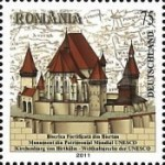 2011-Germany-twinROM