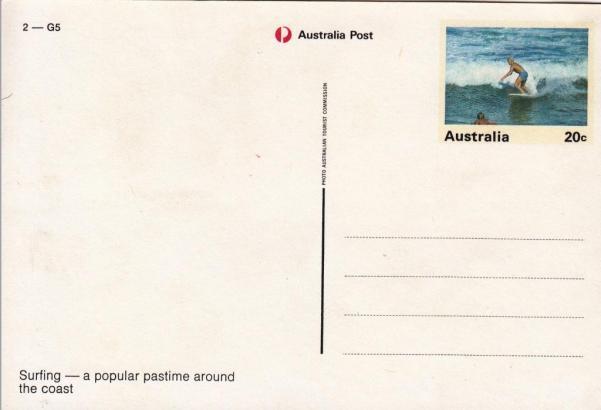 australia-35.jpg
