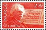 1983-norway-eu1