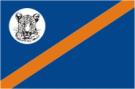 Bophuthatswana 1973-94 RSA.2