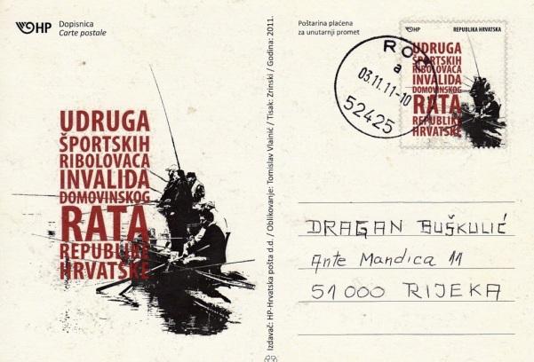 croatia-339