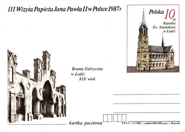 poland-106