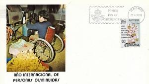 Spain-88