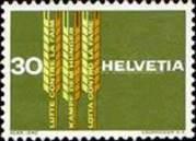 1963-switzerland-FFHC