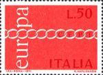 1971-italy-eu1