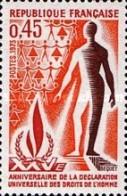 1973-france-HT25.jpg