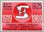 1969-ceylon-ILO2
