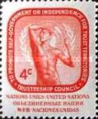 1959-UNNY-80