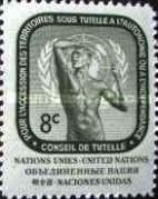 1959-UNNY-81