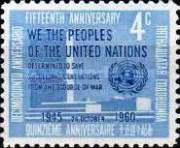 1960-UNNY-90