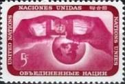 1961-UNNY-101