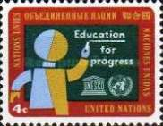 1964-UNNY-145