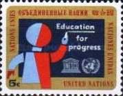 1964-UNNY-146