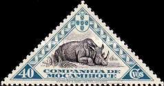 Ova slika ima prazan alt atribut ; naziv datoteke je 1937-mozambiquecompanhia-207.jpg